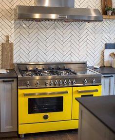 Κουζίνες Υγραερίου - Φυσικού αερίου http://kioumourtzoglou.gr/koyzines.html
