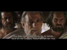 OMAR - Ep. 14 (Subtitulado)