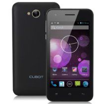 Basic Information  Model: Cubot GT72  Band: GSM 850/900/1800/1900MHz  Sim Card: Dual SIM Card Dual Standby  Service Provide: Unlocked  Style: Bar  Shell Material: Plastic http://mylinksentry.com/fj91