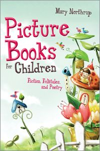 picture books for children fiction folktales and poetry books professional development