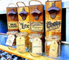 18 Unique Groomsmen Gifts that you've probably never seen before...