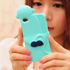 $25.48 Apple iphone 4 4s phone case -ZZKKO