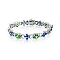 LB2129 Bracelet | Simon G. Jewelry