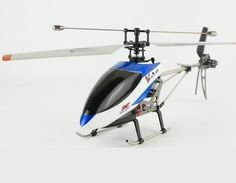 (77.00$)  Buy here - http://aibru.worlditems.win/all/product.php?id=32787402910 - 38cm Double Horse DH9116 helicopter 2.4G 4ch RTF rc helicopter W/ Gyro rc helicopter p1