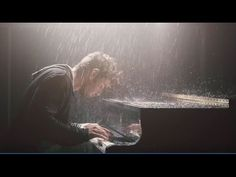 """Sorry guys. This is me some years ago. But.... BUT......I lost my mind at 2:20... God damn... That's the moment you made the track personal or your """"own"""",Nothing Else Matters - Metallica - William Joseph feels the Rain..."""