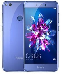 Buy Honor Huawei Honor 8 Lite 4GB (Blue,64GB, 4G Ready) online at low price in India on Flipadeal.co