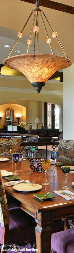 Cozy Warm Inviting And Romantic See More 1 Rustic Tuscan Decor Design