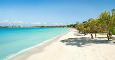 Couples Negril All Inclusive Jamaica Vacations, Honeymoons & Weddings