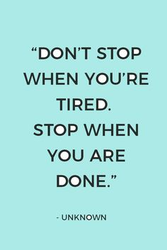 I know you're tired, I know you feel like you can't possibly keep going. But there is still more to be done, you have more to offer the world. Keep going! Here are 45 uplifting motivational quotes you need to read. Plus, get 10 FREE shareable never give up quotes for your social media (perfectly sized for Facebook/Twitter and Instagram).