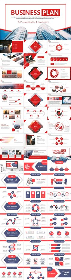 2 in 1 red business presentation Powerpoint Poster Template, Powerpoint Design Templates, Professional Powerpoint Templates, Creative Powerpoint, Keynote Template, Infographic Powerpoint, Presentation Software, Business Powerpoint Presentation, Presentation Design