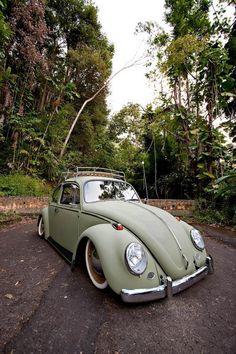 VW.Fanatik : Photo