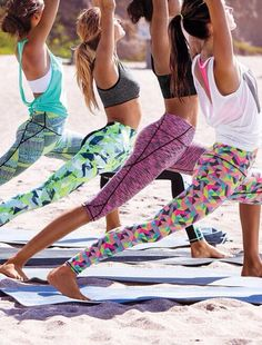 😍 in #yoga in phlow