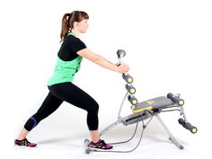 Abdominal Machine, Work Outs, Stretching, Calves, Gym Equipment, Bike, Rock, Sports, Lifting Workouts