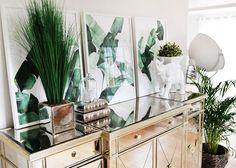nettenestea-interiør-hus-speil-kommode-grønne-planter-foto.jpg
