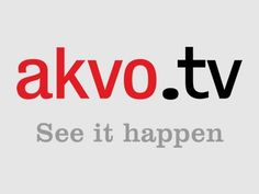 AKVO makes it easy to bring development aid projects online - seek for funding, report how funds are used -> more efficiency and transparency -- excellent initiative klap klap klap !