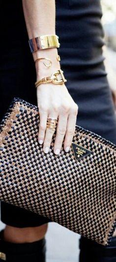 Buy designer handbags online at One Stop Shop