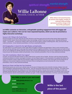 One sheet example Google Image Result for http://www.willieswisdom.com/resources/images/willieOneSheet.jpg