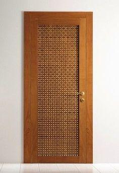 Diy Closet Doors Curtains