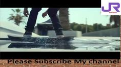 Just React :The Lexus Hoverboard It's here Funny, Youtube, Movies, Movie Posters, Films, Film Poster, Funny Parenting, Cinema, Movie