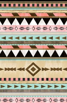 ETHNIC GALLERY | PatternCurator                                                                                                                                                      More