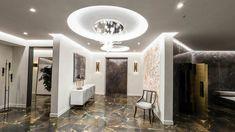 Entdecken Sie die Möbel Marke, die in 50 Shades of Grey teilnehmen   Fifty Shades Darker - Gefährliche Liebe   #50shadesofgrey #50shadesdarker #fiftyshades #innenarchitektur #designset #bocadolobo #koket #brabbu   goo.gl/Ai5mcn