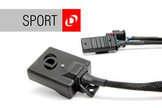 DINANTRONICS Sport Maximum Gains (B48):Up to30HP, 40lb-ft of torque. DINANTRONICS Sport Maximum Gains (B38):Up to20HP, 40lb-ft of torque. DINANTRONICSSport is the boost controller for the masses. Its simple design/execution allows for easy installation/removal that can be performed in a blink of an eye and yields results you will be sure to feel, and enjoy, from […]