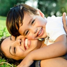 """Nothing wrong with being a Mamas Boy! """"No research has ever shown that a strong mother-son bond will """"feminize"""" a boy, but studies do show that males who lack a strong maternal connection are more likely to be aggressive, destructive kids."""""""