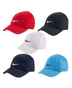 Nike Hat Colors