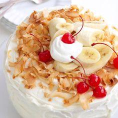 Cake topper 3.