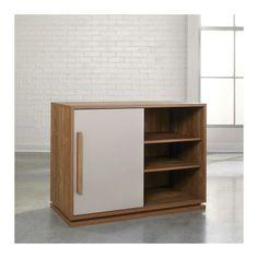 Nebraska Furniture Mart Credenzas And Nebraska On Pinterest