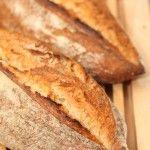 A baker's dozen: Our 12 plus 1 best baking tips!
