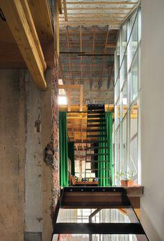 architecten de vylder vinck taillieu, Filip Dujardin · House Rot-Ellen-Berg · Divisare