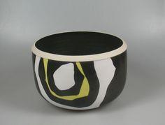 Barbara Nanning large early bowl...
