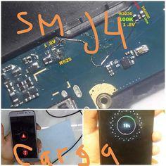 Iphone Repair, Mobile Phone Repair, New Samsung, Samsung Mobile, Best Urdu Poetry Images, Atc, Apple Iphone, Phones, Smartphone