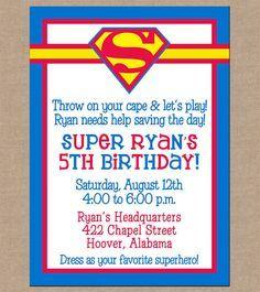 superhero-party-invitation-wording-as-an-inspiration-to-make-astounding-Party-invitations-18.jpg (236×265)