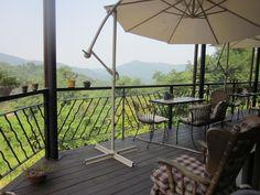 cafe in ga - pyung (south korea)