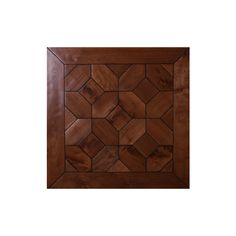 Custom Parquet Flooring ❤ liked on Polyvore featuring home, home improvement and flooring