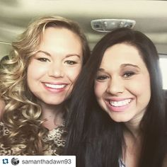 Living It up with family is always the best! #Repost @samanthadawn93 with @repostapp. ・・・ Taking the #livebeyoutiful challenge and sharing who I spent dinner with! My sissy!! Love her so much and so glad I have her to help uplift me and encourage me! #livebeyoutifultoday #Staystrong #TrustingtheLord