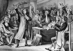 The Master Orators: Famous Persuasive Speeches