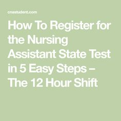 photo regarding Printable Cna Practice Test referred to as Cost-free Printable Educate Try for Nursing Assistant CNA