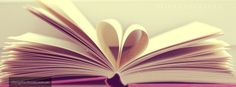 open book facebook timeline cover