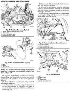 2001 pt cruiser owners manual