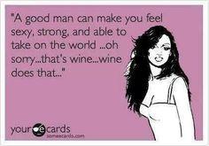 Wine meme #WineMemes