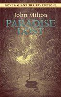 """Read """"Paradise Lost"""" by John Milton available from Rakuten Kobo. Milton's great epic draws upon Bible stories and classical mythology to explore the meaning of existence, a. Paradise Lost Book, John Milton Paradise Lost, Literature Books, Classic Literature, English Literature, Used Books, Books To Read, Poems In English, Bible Stories"""