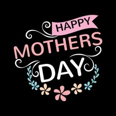 Happy Mothers Day Quotes From Son & Daughter : QUOTATION – Image : Quotes Of the day – Description Mothers day cards for daughter. Sharing is Power – Don't forget to share this quote ! Mothers Day Post, Happy Mothers Day Wishes, Happy Mothers Day Images, Mothers Day Signs, Mother Day Message, Happy Mother Day Quotes, Happy Mother's Day Card, Funny Mothers Day, Mothers Day Cards