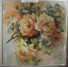 jean_sadler_hand___painted_tiles_signed_3_lgw.jpg (1600×1561)