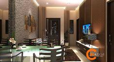 jasa desain 3d animasi interior arsitektur model 3d presentasi render apartemen dan animasi 3d