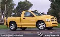 November 29 2018 at Hot Rod Trucks, Ram Trucks, Dodge Trucks, Pickup Trucks, Dodge Ram Pickup, Dodge Ram 1500, Muscle Truck, Dropped Trucks, Bee Photo