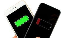 iPhone 6s için Pil Ömrü ve Pil Kullanım Süresi Araştırması! http://www.technolat.com/iphone-6s-icin-pil-omru-ve-pil-kullanim-suresi-arastirmasi-4951/