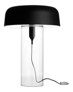 Modern Table Lamps - Contemporary Table Lamps - BoConcept